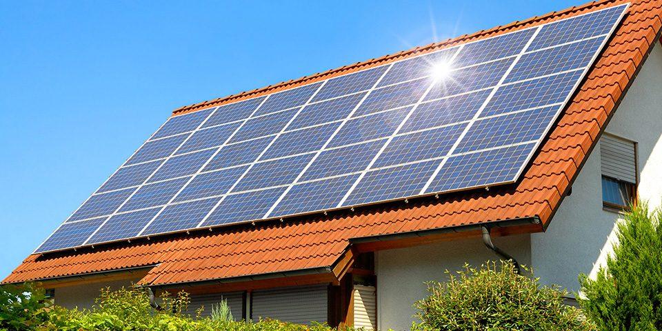 Bir Kaç Ülkenin Güneş Enerjisi Karnesi