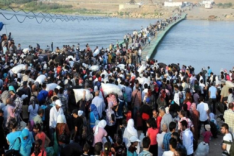 Göçün Mekânsal Etkileri