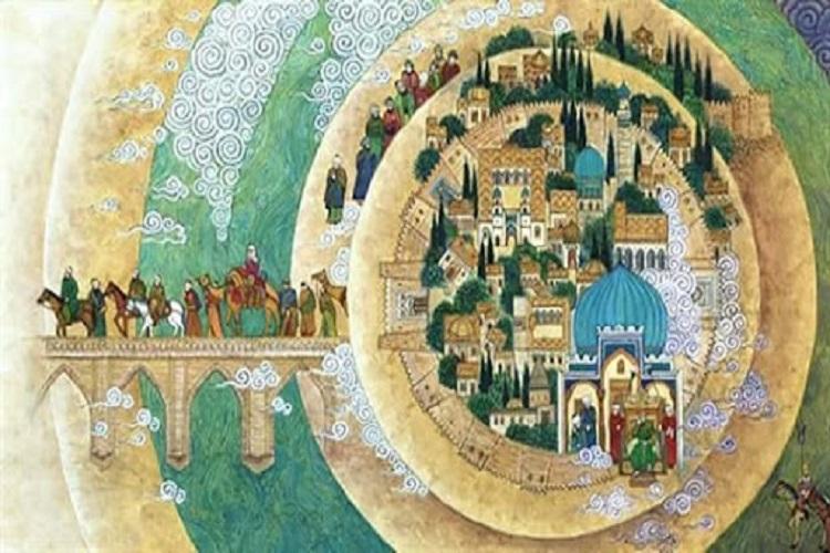 Kültürler ve Türk Kültürü