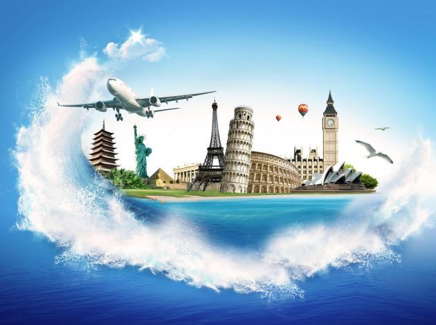 Ülkeler Arası Etkileşimde Turizmin Rolü