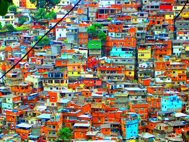 Şehirlerin Gelişmeleri ve Etki Alanları