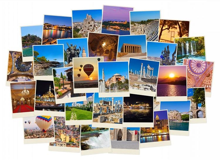 Türkiye'nin Turizm Politikaları